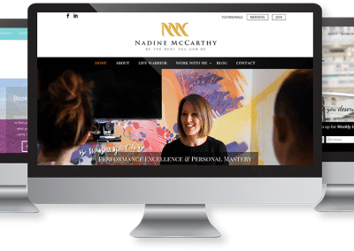 Custom-Website-Design-for-Female-Entrepreneurs_Web
