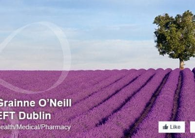 Grainne-O'Neill-Facebook-Cover