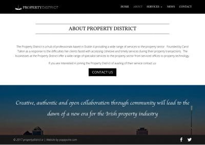 Property-District-About