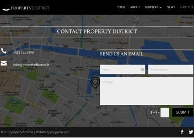Property-District-Contact-Us
