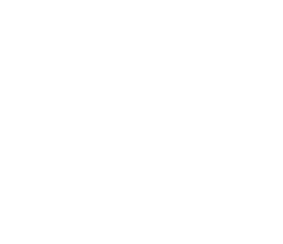 Property District Branding Design