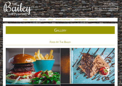 The-Bailey-Gallery
