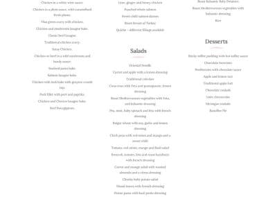 The-Ivy-Catering-Menu