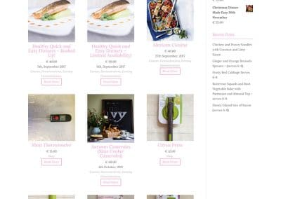 The-Ivy-Shop-Page