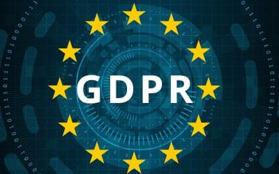 Practical GDPR for website owners