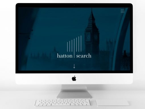 Hatton Search